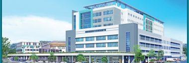 UTAR Hospital