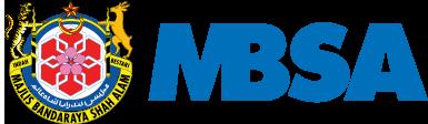 logo-mbsa-png-3